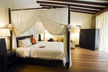 alojamientos para dormir en sierra de bejar