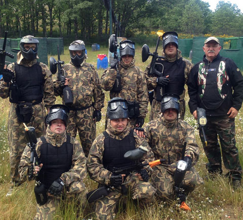 paintball-grupo.jpg