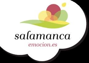 logo salamancaemocion